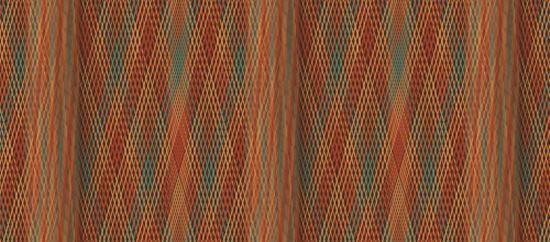 Weaving_Patterns_20