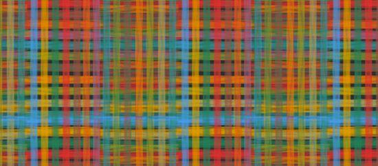 Weaving_Patterns_21