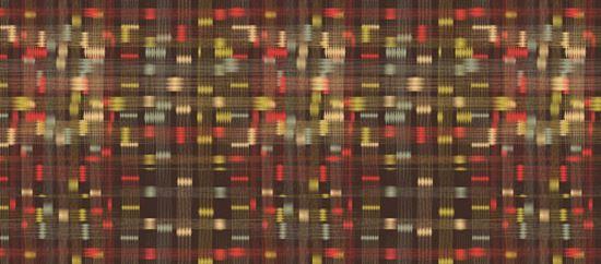 Weaving_Patterns_22