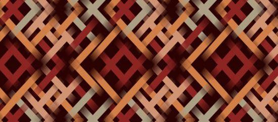 Weaving_Patterns_23