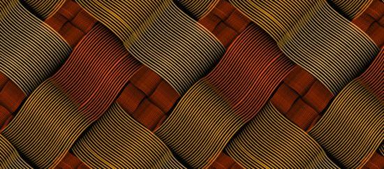 Weaving_Patterns_24
