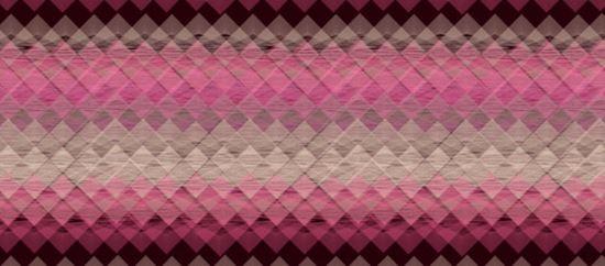 Weaving_Patterns_25