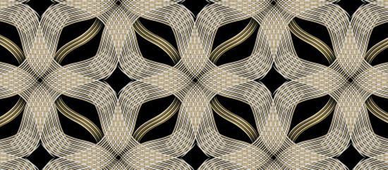 Weaving_Patterns_26