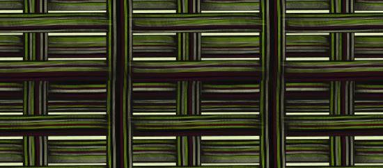 Weaving_Patterns_27