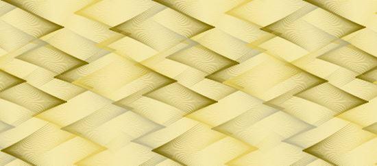 Weaving_Patterns_29