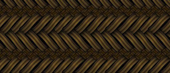 Weaving_Patterns_3