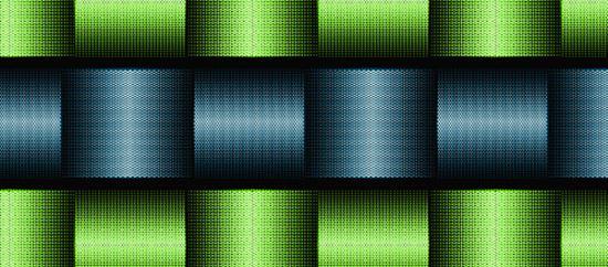 Weaving_Patterns_30