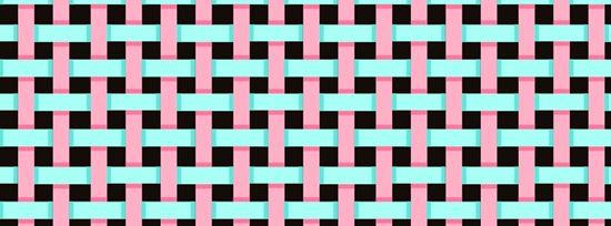 Weaving_Patterns_4