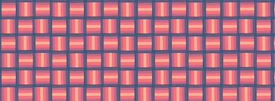 Weaving_Patterns_5
