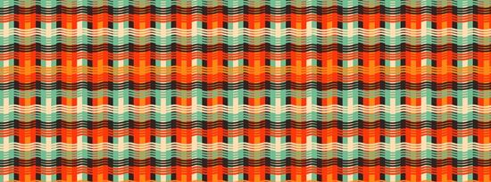 Weaving_Patterns_6