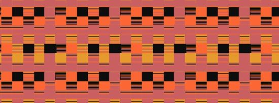 Weaving_Patterns_7