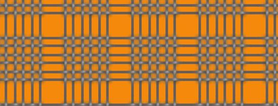 Weaving_Patterns_8