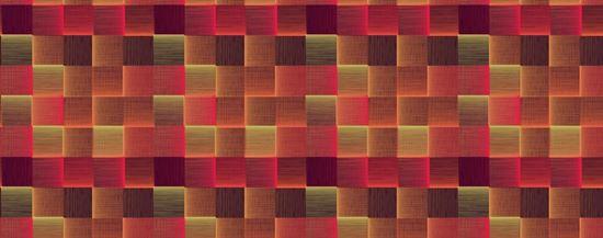 Weaving_Patterns_9