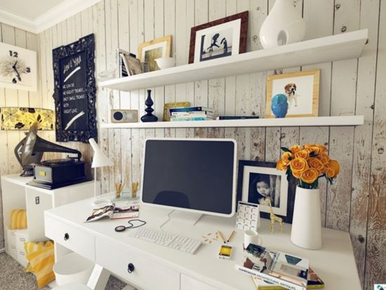Workspace-Interiors-4