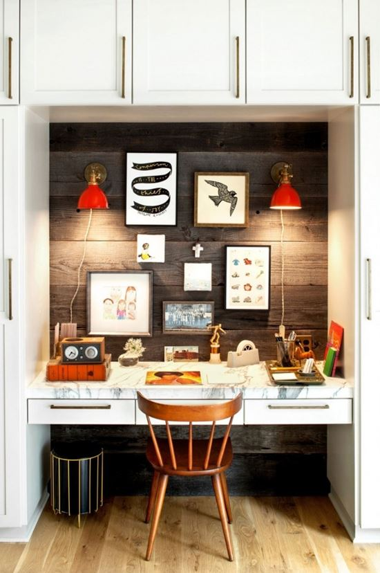Workspace-Interiors-8