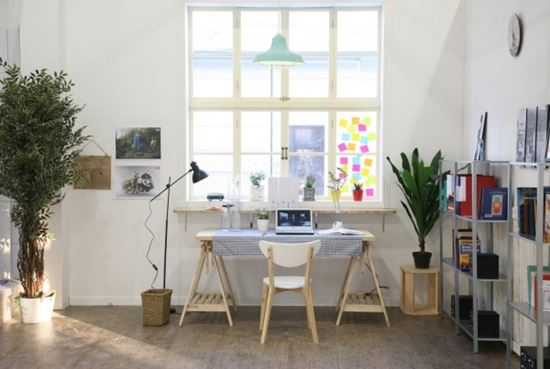 Workspace-Interiors-9