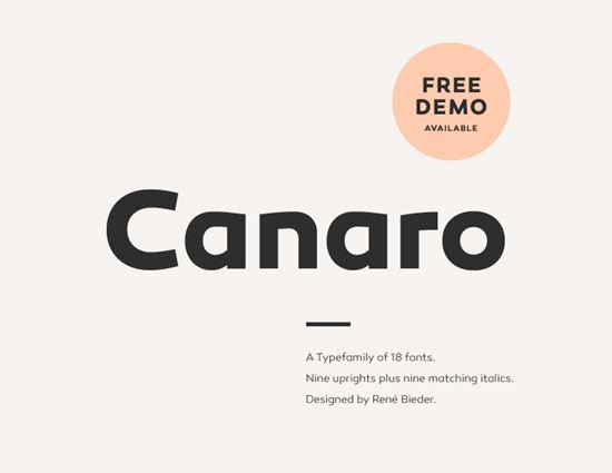 free-fonts-2015-23