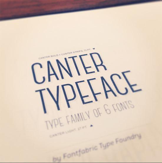 free-fonts-2015-24