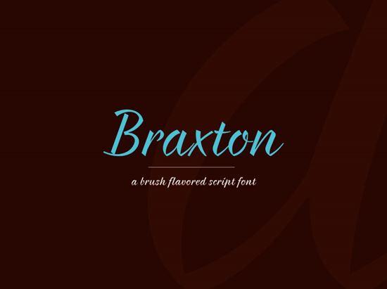 free-fonts-2015-26
