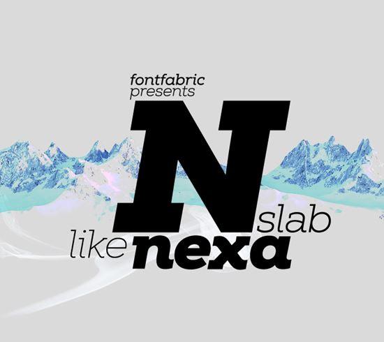free-fonts-2015-29