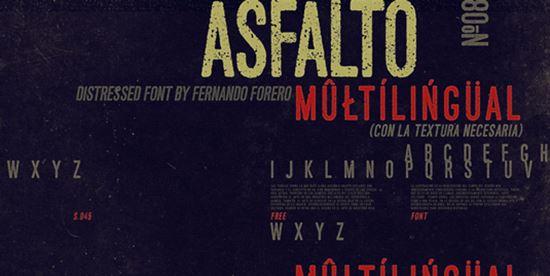 free-fonts-2015-3
