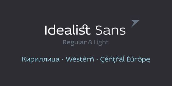 free-fonts-2015-30