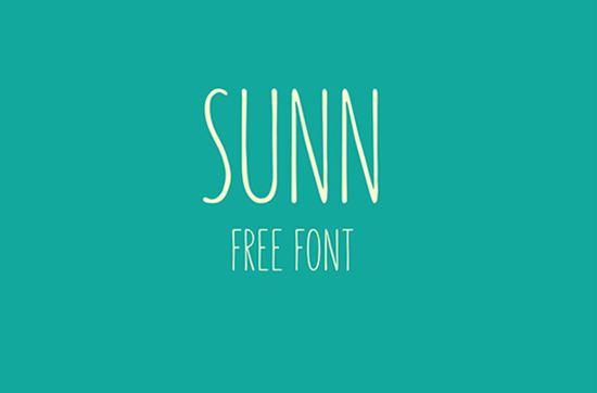 free-fonts-2015-5