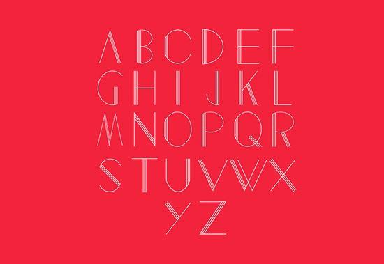 free-fonts-2015-80