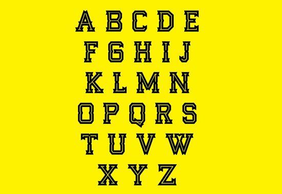 free-fonts-2015-82