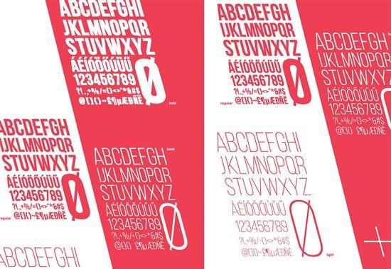 free-fonts-2015-84