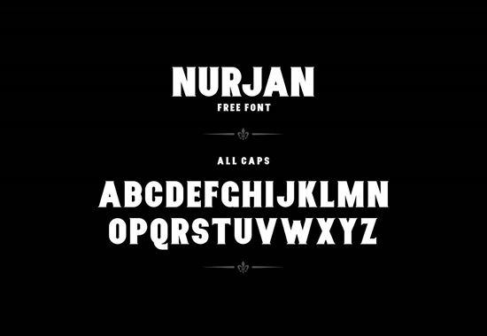 free-fonts-2015-90