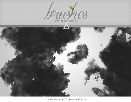 paint-brushes-1