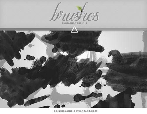 paint-brushes-11