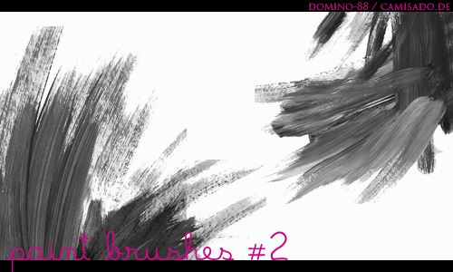paint-brushes-12