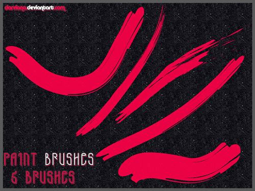 paint-brushes-15