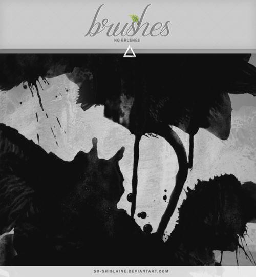 paint-brushes-16