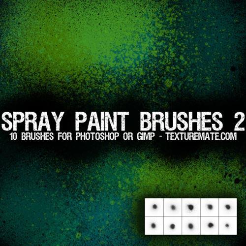 paint-brushes-18