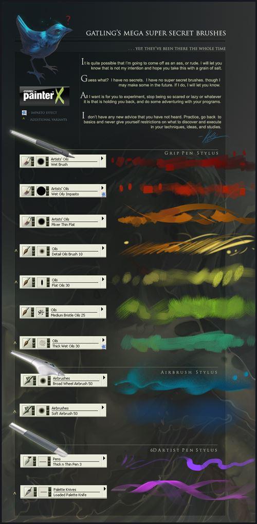 paint-brushes-2