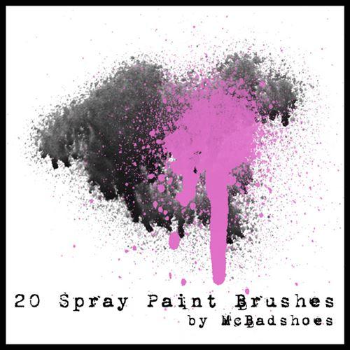 paint-brushes-24