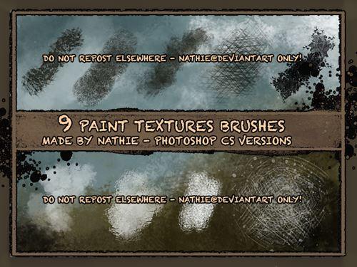paint-brushes-26
