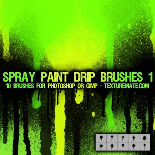 paint-brushes-27