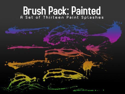 paint-brushes-29