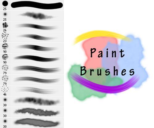 paint-brushes-6