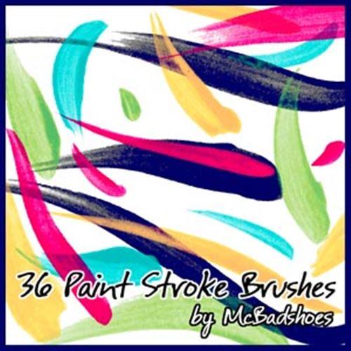 paint-brushes-7