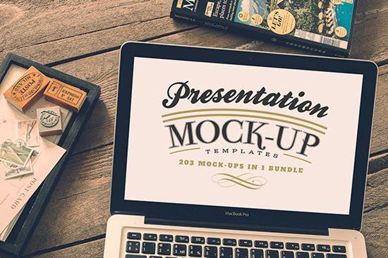 Brochure-Mock-ups-1