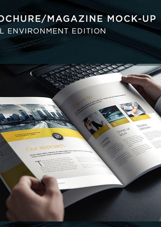 Brochure-Mock-ups-11