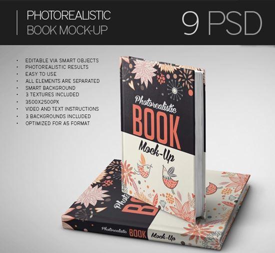 Brochure-Mock-ups-12