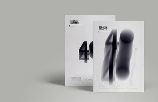 Brochure-Mock-ups-22