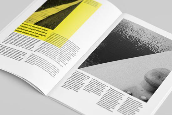 Brochure-Mock-ups-8