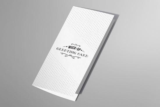 Brochure-Mock-ups-9